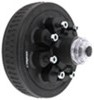 Trailer Hubs and Drums 8-219-9UC3-A - 16 Inch Wheel,16-1/2 Inch Wheel,17 Inch Wheel,17-1/2 Inch Wheel - Dexter Axle