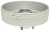 Dexter Axle Trailer Hubs and Drums - 8-247-50