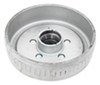 Dexter Axle Hub with Integrated Drum - 8-247-50UC3-EZ