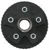 Dexter Axle Hub with Integrated Drum - 8-257-5UC3-EZ