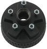 8-257-5UC3-EZ - L44649 Dexter Axle Trailer Hubs and Drums