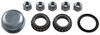 8-257-5UC3 - Standard Dexter Axle Trailer Hubs and Drums