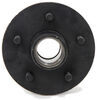 8-258-5UC1 - For 2000 lbs Axles Dexter Axle Trailer Hubs and Drums