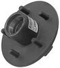 8-258-5UC1 - 13 Inch Wheel,14 Inch Wheel,14-1/2 Inch Wheel,15 Inch Wheel Dexter Axle Trailer Hubs and Drums