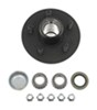 Dexter Axle Trailer Hubs and Drums - 8-258BTUC1