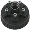 dexter axle trailer hubs and drums ez lube for 2000 lbs axles 8-271-7uc3-ez