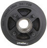 8-276-5UC3 - For 2200 lbs Axles Dexter Axle Hub with Integrated Drum