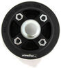 Trailer Hubs and Drums 8-276-5UC3 - L44649 - Dexter Axle