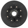 8-285-11 - 02475 Dexter Axle Trailer Hubs and Drums