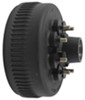 8-285-11 - 25580 Dexter Axle Trailer Hubs and Drums