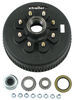 Dexter Axle Hub with Integrated Drum - 8-285-11UC3