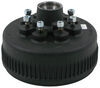 Dexter Axle Trailer Hubs and Drums - 8-285-11UC3