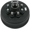 Trailer Hubs and Drums 8-285-11UC3 - 16 Inch Wheel,16-1/2 Inch Wheel,17 Inch Wheel,17-1/2 Inch Wheel - Dexter Axle