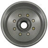 8-285-11UC3 - 25580 Dexter Axle Trailer Hubs and Drums