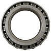 Dexter Axle For 8000 lbs Axles Trailer Hubs and Drums - 8-285-9UC3