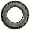 Dexter Axle Trailer Hubs and Drums - 8-285-9UC3