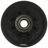 Trailer Hubs and Drums 8-385-82UC3 - Standard - Dexter Axle