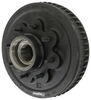 8-385-82UC3 - For 7000 lbs Axles Dexter Axle Hub with Integrated Drum