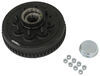 Dexter Axle Hub with Integrated Drum - 8-385-82UC3