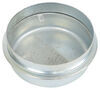 Trailer Hub and Drum Assembly - Nev-R-Lube - 8 on 6 1/2 Nev-R-Lube 8-389-81UC3