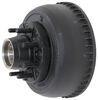 Trailer Hubs and Drums 8-430-5UC3 - 387A - Dexter Axle