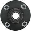Trailer Hubs and Drums 8-91-05UC1-EZ - 10 Inch Wheel,12 Inch Wheel - Dexter Axle