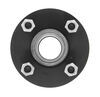 Dexter Axle Trailer Hubs and Drums - 8-91-05UC1