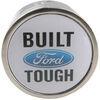 800147 - Ford DWD Plastics Key Chains