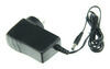 Accessories and Parts 8008 - Circuit Tester Charger - Tekonsha
