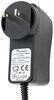 Tekonsha Trailer Wiring Circuit Tester Testers 8010