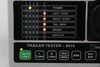 Tekonsha Trailer Wiring Circuit Tester Circuit Tester 8010