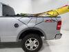 Covercraft Black Cargo Nets - 80111-01