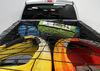 Covercraft Truck Bed Net,Trailer Net - 80111-01