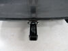 Tow Ready 1-1/4 Inch to 2 Inch Hitch Adapters - 80303