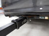 Tow Ready Hitch Expander - 80303