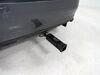 80304 - 1-1/4 Inch to 2 Inch Tow Ready Hitch Adapters