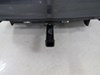 Tow Ready Fits 1-1/4 Inch Hitch Hitch Adapters - 80304