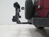 Tow Ready Hitch Extender - 80307