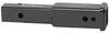 80307 - 8 In Extension Tow Ready Hitch Adapters