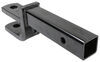 80410 - 1 Inch Tow Ready Clevis Mount