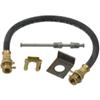 80910-T - Brake Line Components Dexter Axle Accessories and Parts