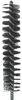 814113 - Tube Brush Fastenal Tools