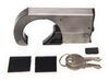 Vehicle Locks 8253DAT - Universal Fit - Master Lock