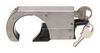 8253DAT - Universal Fit Master Lock Tailgate Lock
