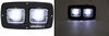 826LED - LED Light Optronics Vehicle Lights