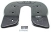 Fifth Wheel Lube Plate for Reese Titan 16 Lube Plate 83003