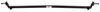 Dexter Axle Leaf Spring Suspension - 8327812-EB