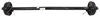 Trailer Axles 8327816-EB - 86-1/2 Inch Long - Dexter Axle