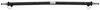 dexter axle trailer axles ez-lube spindles 6 on 5-1/2 8327820-eb