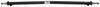 Dexter Axle Leaf Spring Suspension - 8327830
